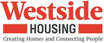 Westside Housing